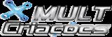 Mult Criações - Criação / Desenvolvimento de Sites, Blogs, Lojas Virtuais em Piracicaba
