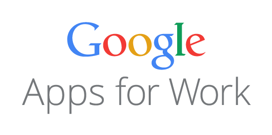 Stacked-google-apps-for-work